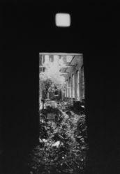 Doorway_CM_1997