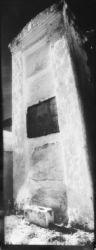 Tall Tomb